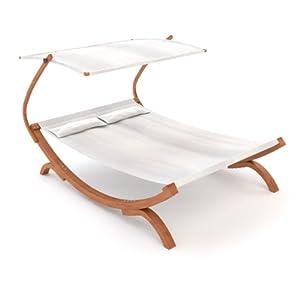 empfehlen facebook twitter pinterest eur 199 00 kostenlose lieferung auf lager verkauft von. Black Bedroom Furniture Sets. Home Design Ideas