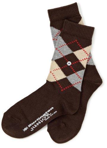 e52f615961487 acheter chaussettes burlington femme,burlington chaussettes homme preston