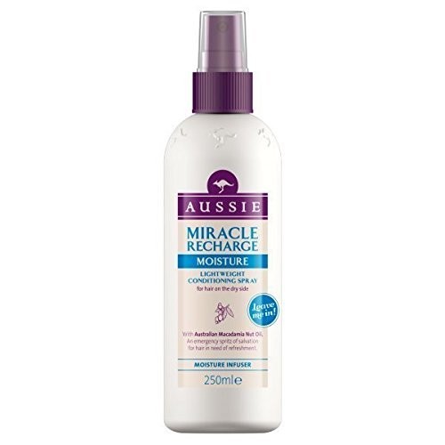 aussie-miracle-recharge-boost-moisture-250ml