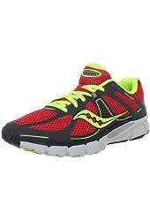 Saucony Men's Mirage 3 Running Shoe