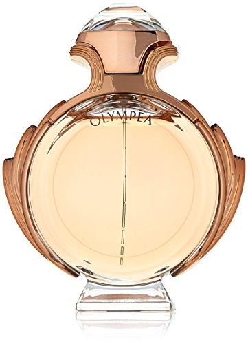 paco-rabanne-olympea-eau-de-parfum-for-women-27-ounce