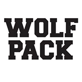 Bilder von Wolfpack Entertainment