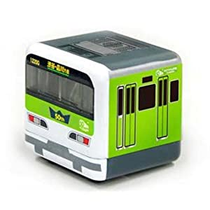 50th-Yamanote-Line-103-series-train-birth-of-the-power-roller-green-B4KE7Z4