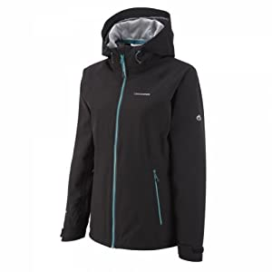 Craghoppers Ladies Jenica Jacket by Craghoppers