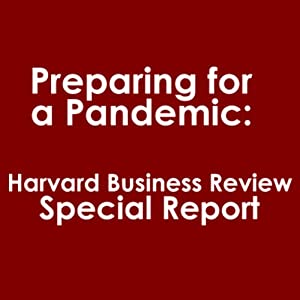 Preparing for a Pandemic Periodical