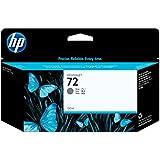 HP 72 - Print cartridge - 1 x matte black ( C9403A )