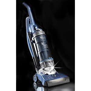 UTP1610 Hoover Vacuum Cleaner Turbo Power