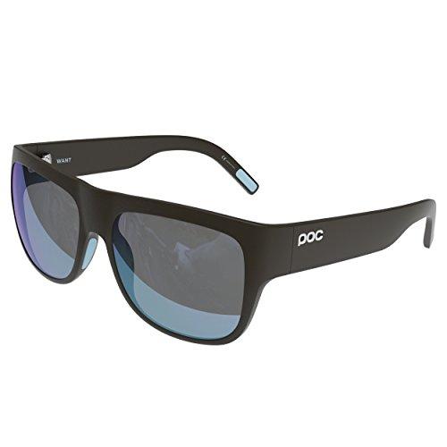 POC Want - Gafas , color marrón 70.34€