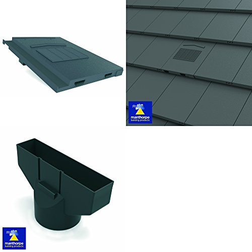grey-marley-modern-mini-stonewold-profile-roof-vent-tile-pipe-adaptor