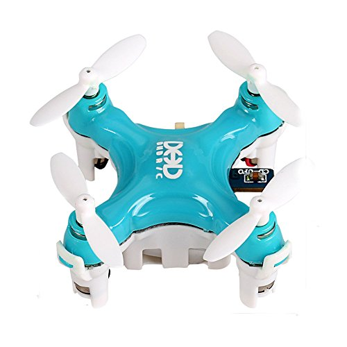 smallest-rc-quadcopter-koiiko-3d-rollover-headless-mode-dhd-d1-drone-rtf-ready-to-fly-r-c-model-airc