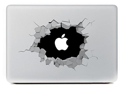 netspowerr-motif-colore-vogue-vinyle-decalque-autocollant-sticker-power-up-art-noir-pour-apple-macbo