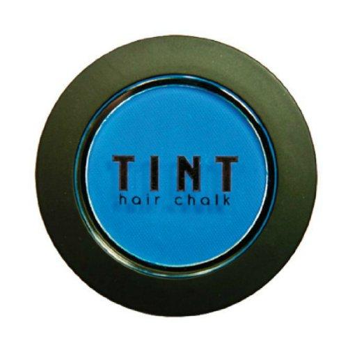 TINT ヘアチョーク TN0007