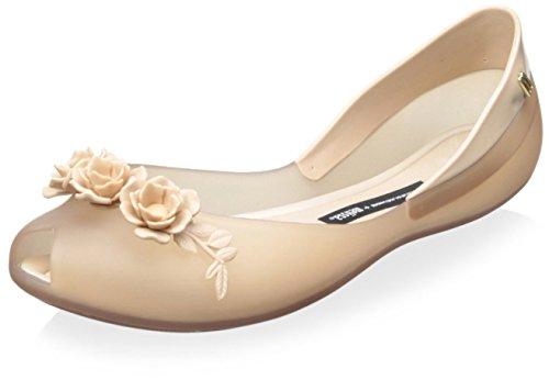 melissa-womens-flower-queen-alexandre-herchcovitch-ballerina-flat-beige-7-m-us