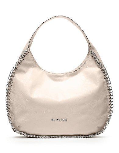 Michael Kors Large Chelsea Women'S Handbag 30T3Scsl7L Shoulder Hobo Purse