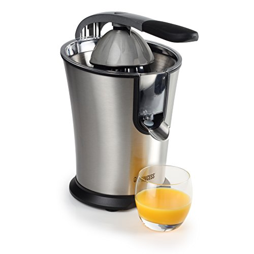 new york best cheap official site Cheap Princess Master Juicer - Manual Juicers Reviews