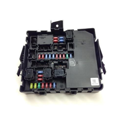 genuine nissan 284b6 ze03c controller unit