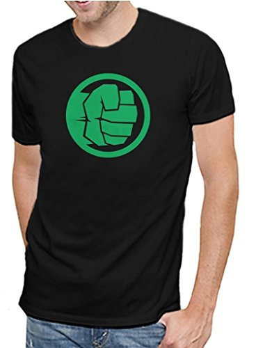 Marvel-Comics-Avengers-Logo-Mens-T-shirt