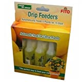 BULK PACK - Citrus Drip Feeders Pack of 60 - HUGE SAVINGS ON POSTAGE