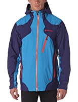 Columbia The Compounder Softshell homme