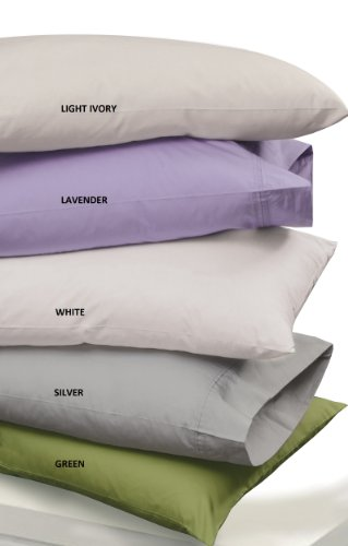 Percale Sheet Set front-1037358
