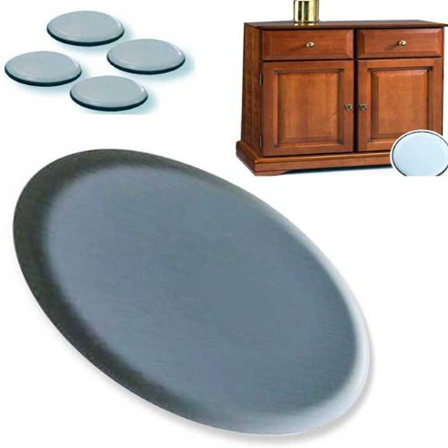 meuble linge pas cher. Black Bedroom Furniture Sets. Home Design Ideas