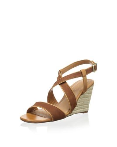Corso Como Women's Holla Wedge Sandal