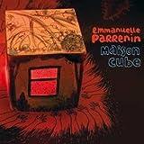 Maison Cube