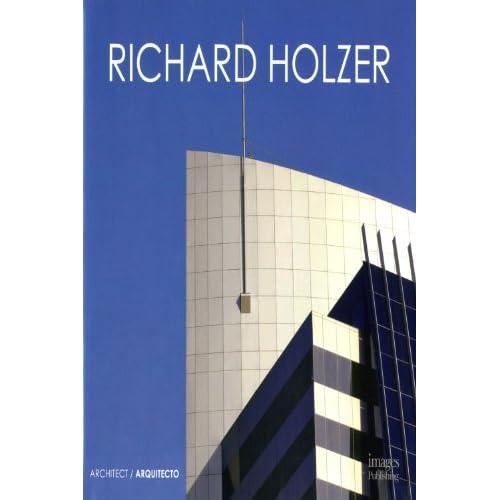 Libros en pdf para estudiantes de arquitectura for Diccionario de arquitectura pdf