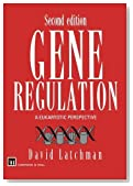 Gene Regulation: A Eukaryotic Perspective Paperback - June 13, 2008