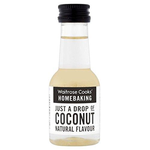 coconut-flavouring-waitrose-38ml