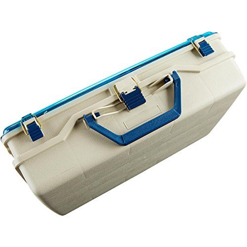 Plano Two Level Satchel Tackle Box Apparel Accessories Handbags Wallets Cases Handbags Satchels  sc 1 st  WebCortex & Plano Two Level Satchel Tackle Box Apparel Accessories Handbags ... Aboutintivar.Com