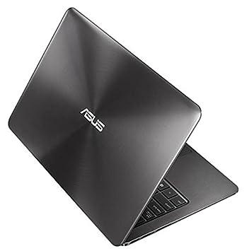 Asus Zenbook UX305CA-FB070T 13 Zoll Ultrabook