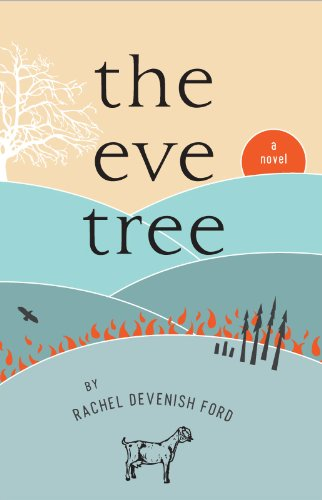 The Eve Tree: A Novel