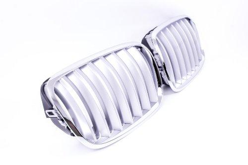 seitronicr-kidney-grille-de-radiateur-pour-bmw-x5-e70-annee-de-fabrication-2006-2013-grille-avant-en