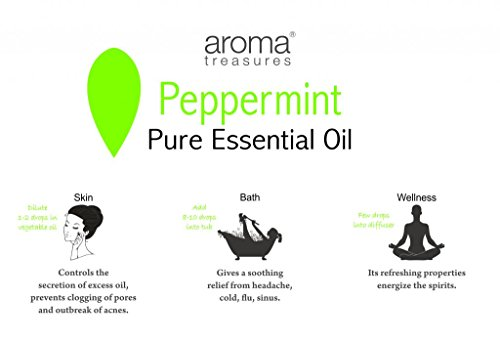 Buy aroma treasures frankincense pure essential oil 10ml for Aroma indian cuisine coupon