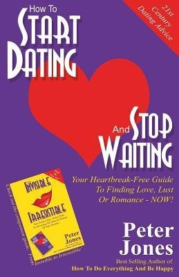 When to stop dating someone