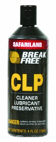break-free-clp-4-cleaner-lubricant-preservative-squeeze-bottle-4-fluid-ounce