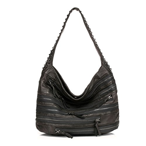 vicenzo-leather-swagger-studded-hobo-jeans-leather-handbag-bag-black
