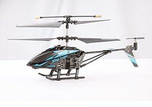 Kingco K10 Sky Trooper