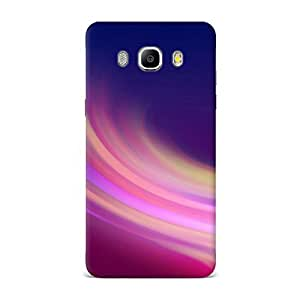 Hard Fancy Designer Back Cover For Samsung Galaxy A9