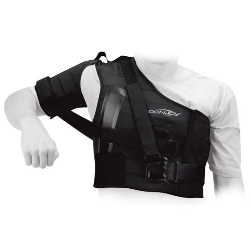 Donjoy Shoulder Stabiliser