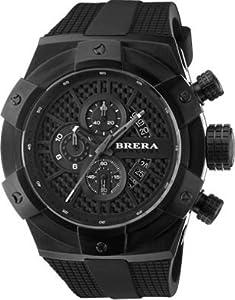 com: Brera Orologi - SuperSportivo - BRSSC4903: Brera Orologi: Watches