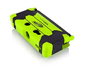 PDP 3DS NERF Armor - Green