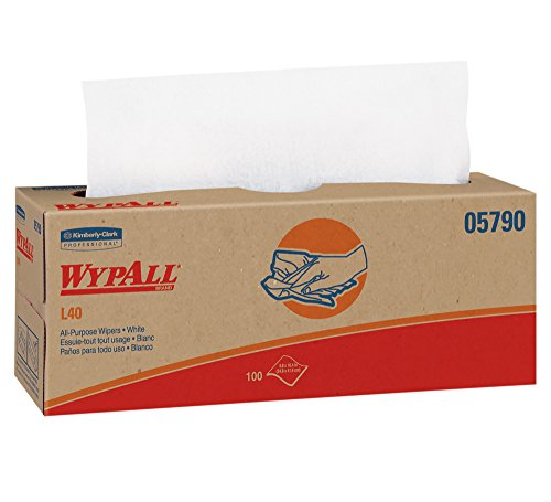wypall-l40-disposable-cleaning-and-drying-towels-05790-limited-use-wipers-white-9-pop-up-boxes-per-c