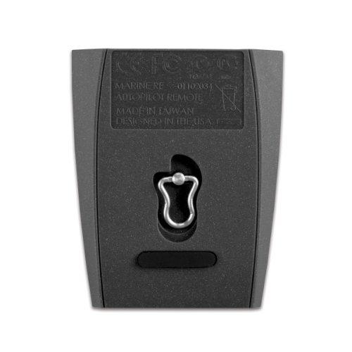 Garmin Battery Door Replacement for Autopilot Remote Control
