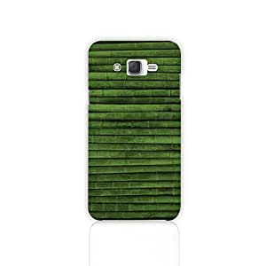 The palaash Mobile Back Cover for Samsung Galaxy J5
