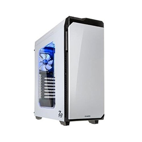 zalman-z9-neo-atx-m-atx-m-itx-tower-usb-30-computer-case-with-transparent-side-panel-white