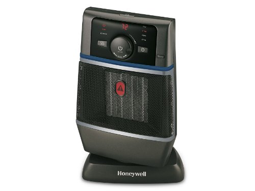 B0034YRLC4 Honeywell Digital Ceramic, HZ-370BP