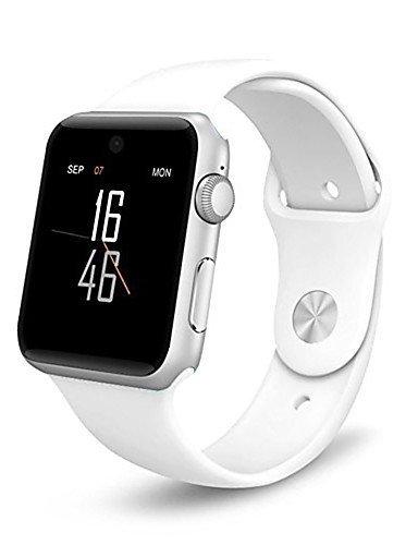 best-buy-inoxidable-128-m-64-m-pantalla-tactil-smartwatch-soporte-sim-tarjeta-sd-pedemeter-anti-lost