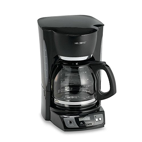 Mr-Coffee-SKX-12-Cup-Programmable-Coffeemaker